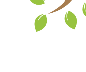 eureka-educazione-ambientale-07
