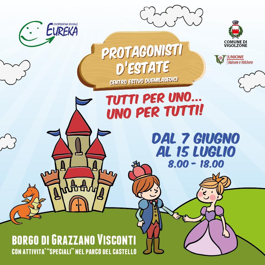 vigolzone_centro estivo 2016-01